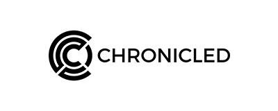 Chronicled