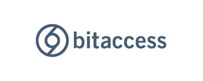 Bitaccess