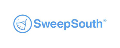 SweepSouth