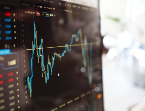 Newtown Partners Launches inaugural Crypto Trader Survey