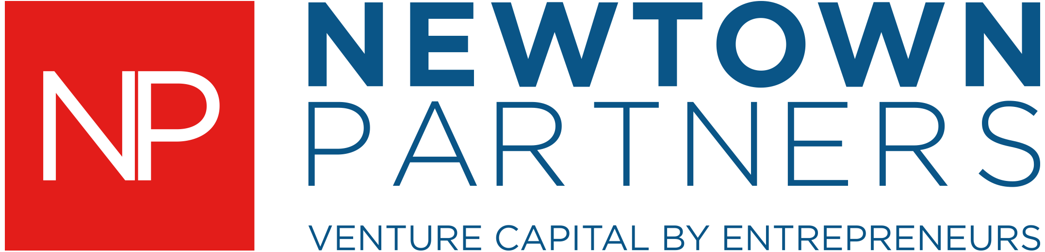 Newtown Partners Logo