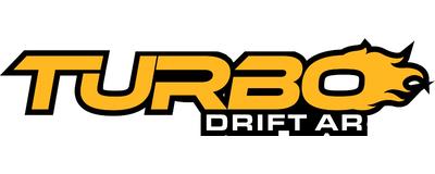 TurboDriftAR